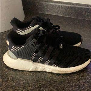 Adidas EQT size8.5